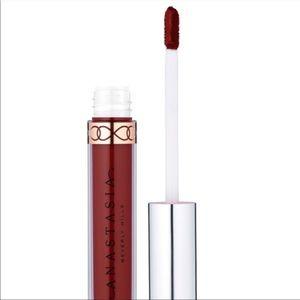 2284 Anastasia Liquid Lipstick weekender